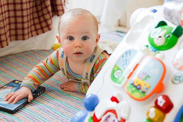 baby-84552_640 copy