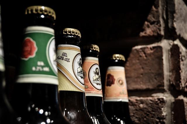 beer-428121_640 copy