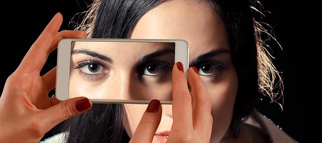smartphone-1445448_640-copy