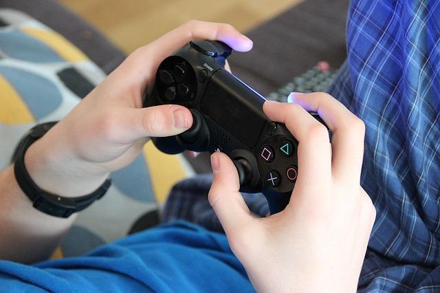 video-game-children-research