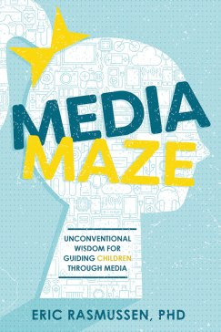 Media-Maze_9781462121229